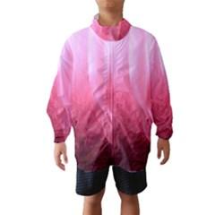Floating Pink Wind Breaker (Kids)