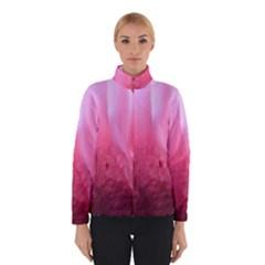 Floating Pink Winterwear