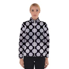 CIR2 BK MARBLE SILVER Winterwear