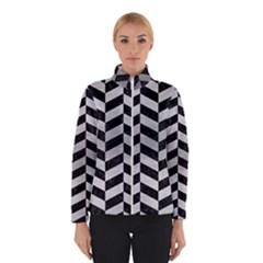 CHV1 BK MARBLE SILVER Winterwear