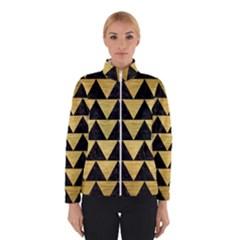 TRI2 BK MARBLE GOLD Winterwear