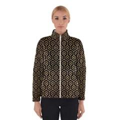 Hxg1 Bk Marble Gold Winterwear