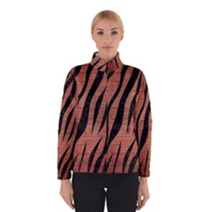 SKN3 BK MARBLE COPPER (R) Winterwear