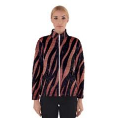 SKN3 BK MARBLE COPPER Winterwear