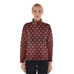 SCA2 BK MARBLE COPPER (R) Winterwear