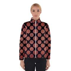 CIR2 BK MARBLE COPPER Winterwear