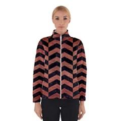CHV2 BK MARBLE COPPER Winterwear