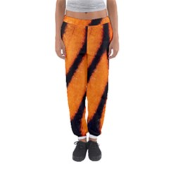 Butterfly design 1 Women s Jogger Sweatpants