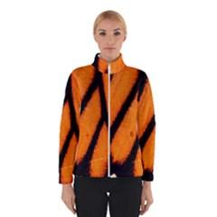 Butterfly design 1 Winterwear