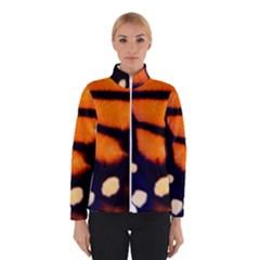 Butterfly Design 2 Winterwear