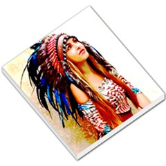 Indian 22 Small Memo Pads