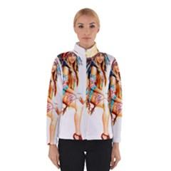 Indian 18 Winterwear