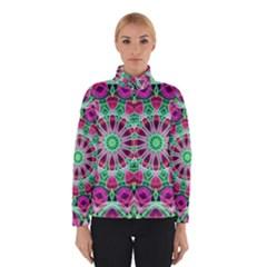 Flower Garden Winterwear