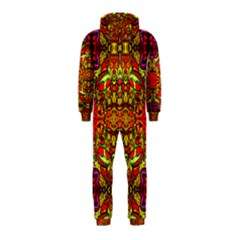 2016 23 3  00 29 47 Hooded Jumpsuit (Kids)