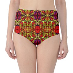 2016 23 3  00 29 47 High Waist Bikini Bottoms