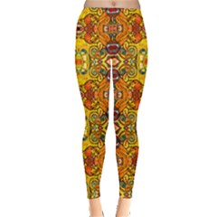 Roof555 Leggings