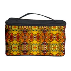 Roof555 Cosmetic Storage Cases