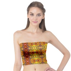Roof555 Tube Top