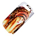 Indian 3 Samsung Galaxy S III Hardshell Case (PC+Silicone) View4