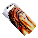 Indian 3 Samsung Galaxy S III Hardshell Case (PC+Silicone) View5