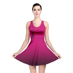Zouk Reversible Skater Dresses