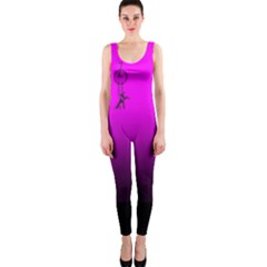 ZOUK OnePiece Catsuits