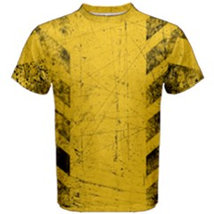 WEATHERING Men s Cotton Tee