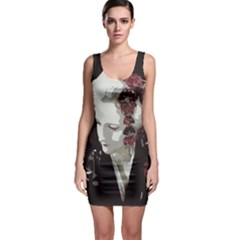 Geisha Bodycon Dresses
