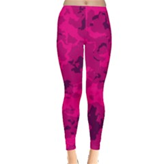 PINK TARN Women s Leggings