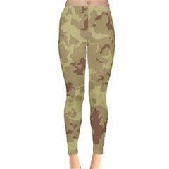DesertTarn Women s Leggings