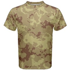 DesertTarn Men s Cotton Tees