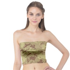 DesertTarn Women s Tube Tops