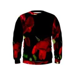 Roses 2 Kids  Sweatshirt