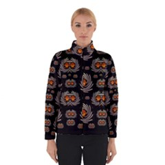 Seeds Decorative With Flowers Elegante Winterwear