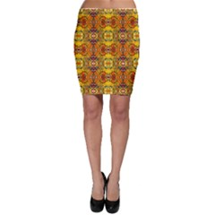 ROOF Bodycon Skirts