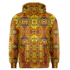 ROOF Men s Zipper Hoodie