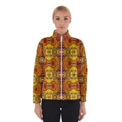 ROOF Winterwear