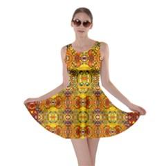 ROOF Skater Dress