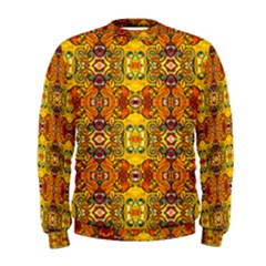 ROOF Men s Sweatshirt