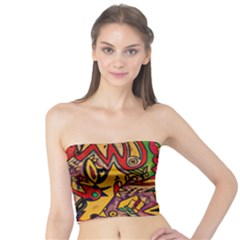 4400 Pix Tube Top
