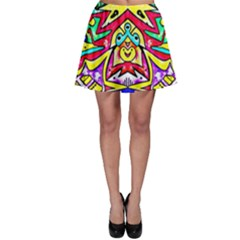Photoshop 200resolution Skater Skirt