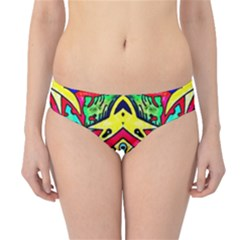 Photoshop 200resolution Hipster Bikini Bottoms