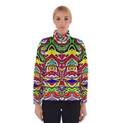 Photoshop 200resolution Winterwear