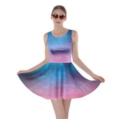 Aura by Bighop collection Skater Dress