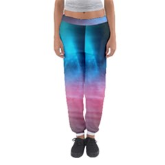 Aura by Bighop collection Women s Jogger Sweatpants