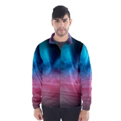 Aura by Bighop collection Wind Breaker (Men)