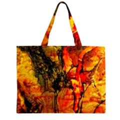 Jandi Large Tote Bag