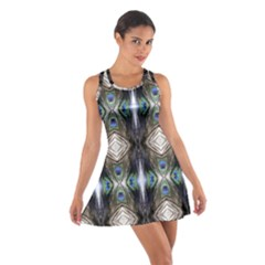 Columbia lit0311019020 Cotton Racerback Dress