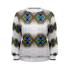 0111010035 Georgia Women s Sweatshirt