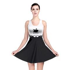 BigBoss Reversible Skater Dresses